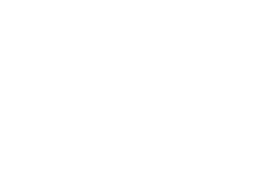 City of Lake Stevens