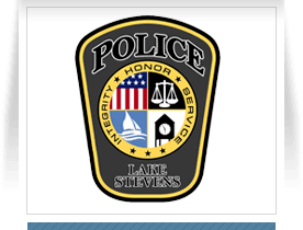 Police | Lake Stevens, WA - Official Website